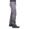 Houdini M's Motion Light Pants Boulder Grey